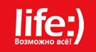 Флешка от life:) за подключение услуги «Все в одном за 69900»