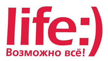 Новости компании life:) #0