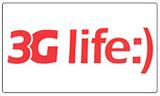 3G-пресс-конференция
