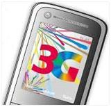 life:) продолжит дарить 3G-телефоны и теплые вещи