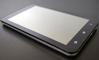 life:) вновь снизил стоимость планшета ZTE