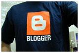Бесплатный модем и пакет трафика блоггерам для тестирования