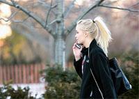 life:) увеличит стоимость безлимитных внутрисетевых звонков