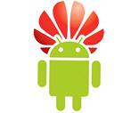 life:) начал подготовку к старту продаж смартфонов Huawei