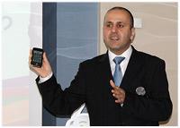 Новый тарифный план «АНДРОИД life:)» с Huawei U8230 в придачу