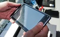 Известны подробности условий приобретения планшета от life:)