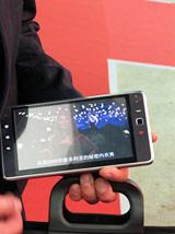 Оператор life:) начал продажи планшетов Huawei S7