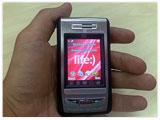 life:) приглашает воспользоваться мобильным телевидением