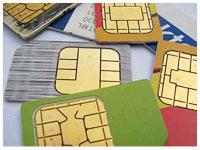 Бесплатная раздача SIM-карт от life:)