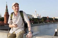 «life:) Россия» - самая «пророссийская» услуга в Беларуси