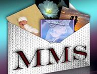 Абоненты life:) смогут отправлять MMS в сеть МТС