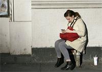 life:) позволил абонентам «Общительный» звонить в другие сети за бонусы