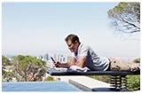 life:) расширяет зону льготного роуминга и раздает туристские SIM-карты