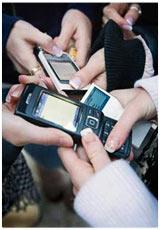Отправь SMS на короткий номер и получи модем