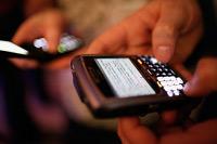 Абоненты life:) смогут общаться в Twitter с помощью SMS