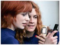 Бесплатные звонки, SMS и Интернет-трафик в новом пакете от life:)