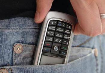 В мире мобил #0