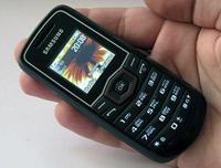 Samsung за 25 000 рублей в новогодней акции МТС