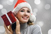 МТС запустил «Новогодний экспресс»