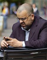 Абоненты «Гостевого» от МТС получили гораздо более доступный интернет