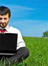 МТС делает вызов life:), меняя условия суточного и ночного Интернета