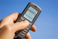 МТС уменьшит период действия SMS-пакетов в два раза