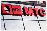 В минском метро запущена первая базовая станция HSPA+ от МТС