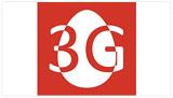 Д.Лукьяненко: подготовительные работы к запуску 3G проведены