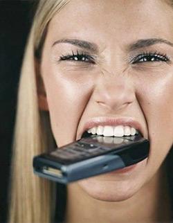 МТС поднимает цены на мобильные телефоны