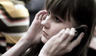 В сети МТС наблюдались проблемы с голосовой связью