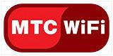 МТС запустил сеть Wi-Fi в коммерческую эксплуатацию