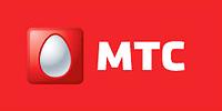 Бонусные минуты, SMS и мегабайты в акции «Вам подарок» от МТС