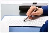 Все изменения в новых правилах оказания услуг связи МТС