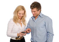 «Смартфоны МТС»: ответы на вопросы