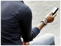 МТС пробует устроить SMS-Бум