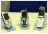 МТС начал реализацию телефонов в рассрочку