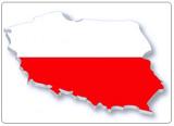 Новый роуминговый партнер в Польше