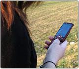 Продление SMS-пакетов