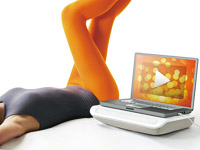Ко Дню знаний velcom раздает высокоскоростные USB-модемы