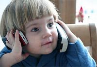 Семейный тариф с новым телефоном за 29 тысяч