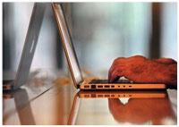 velcom открыл продажи нетбуков Lenovo со встроенным 3G-модулем