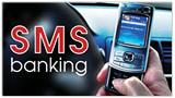 SMS-банкинг подорожает и для абонентов velcom