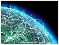 Новогрудок и Слоним расширили покрытие 3G velcom до 33 городов