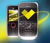 «Телефонная» акция для корпоративных клиентов velcom