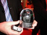 velcom начал продажи комплектов для видеонаблюдения