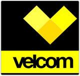 Мартин Липпауц: компания velcom отлично подготовлена к 3G