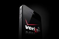 Verizon предложит безлимитный интернет для CDMA-версии iPhone