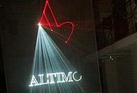 Telenor дошел до суда против Vimpelcom и Altimo