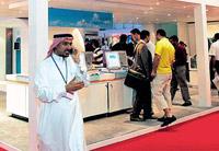 В ОАЭ прекращены продажи Apple iPhone препейдным абонентам