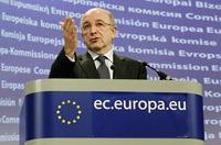 Еврокомиссию возмутило неконкурентное соглашение Telefonica и Portugal Telecom